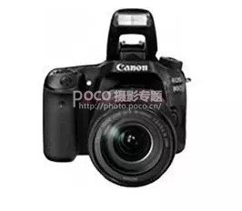 人像镜头焦段选择以及相机配件推荐篇